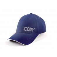 Official Cap