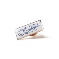 Pins CGN
