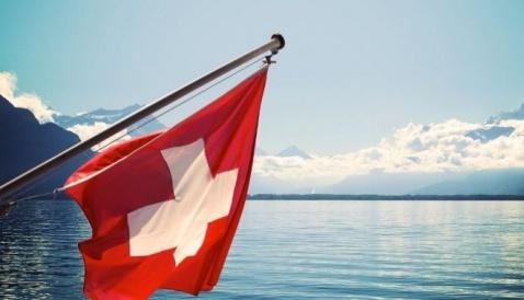 Tag der Schweizerischen Schifffahrt