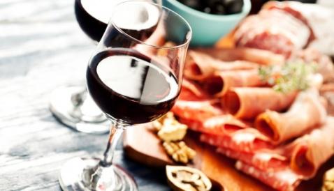 Lavaux Tour & Wine