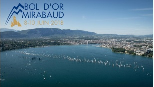 Bol d'Or Mirabaud - Special offer