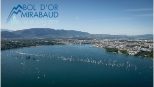 Bol d'Or Mirabaud - Offre spéciale