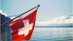 Swiss Navigation Day
