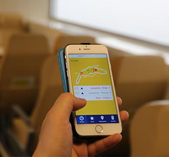 appli-cgn-mobilite