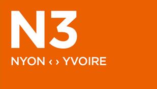 cgn-mobilite-n3